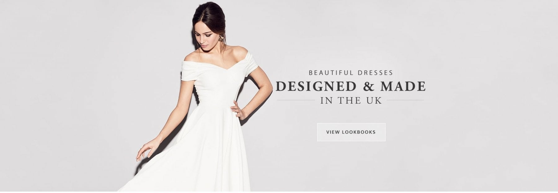 d7fc0a12cf0 beautiful dresses made in uk