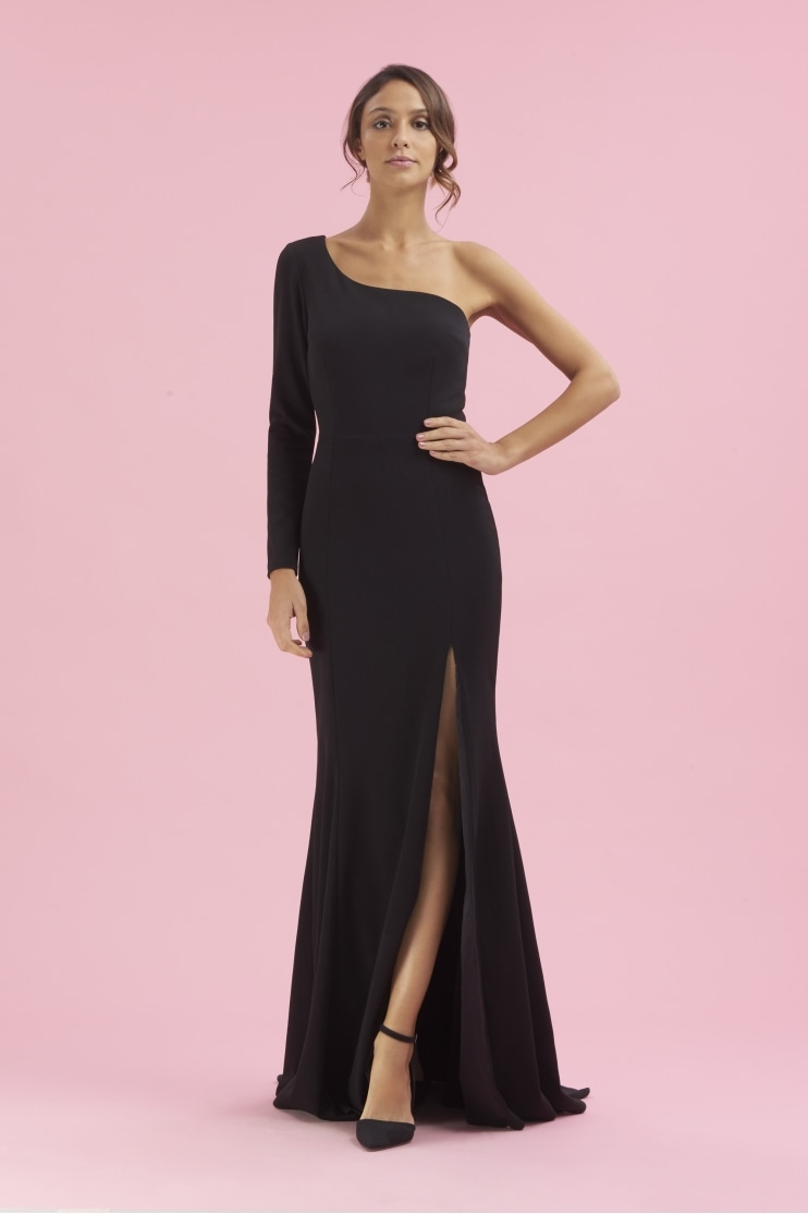 The Pretty Dress Company | Designer Dresses
