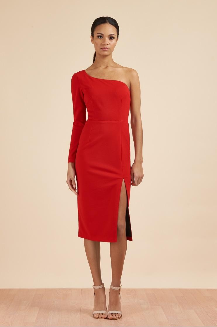 a0c3aaf3117 The Pretty Dress Company | Designer Dresses