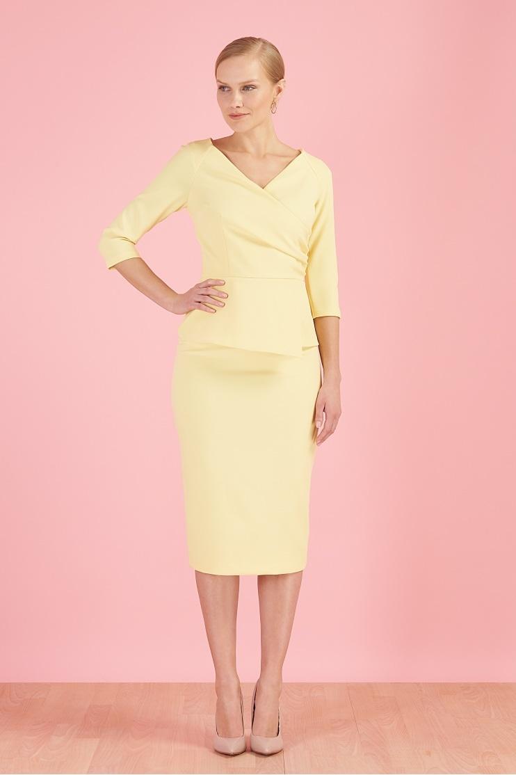 461053530c61 16 The Pretty Dress Company