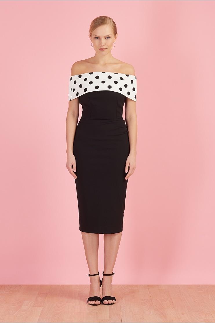 6d51984422 New Arrivals   The Pretty Dress Company