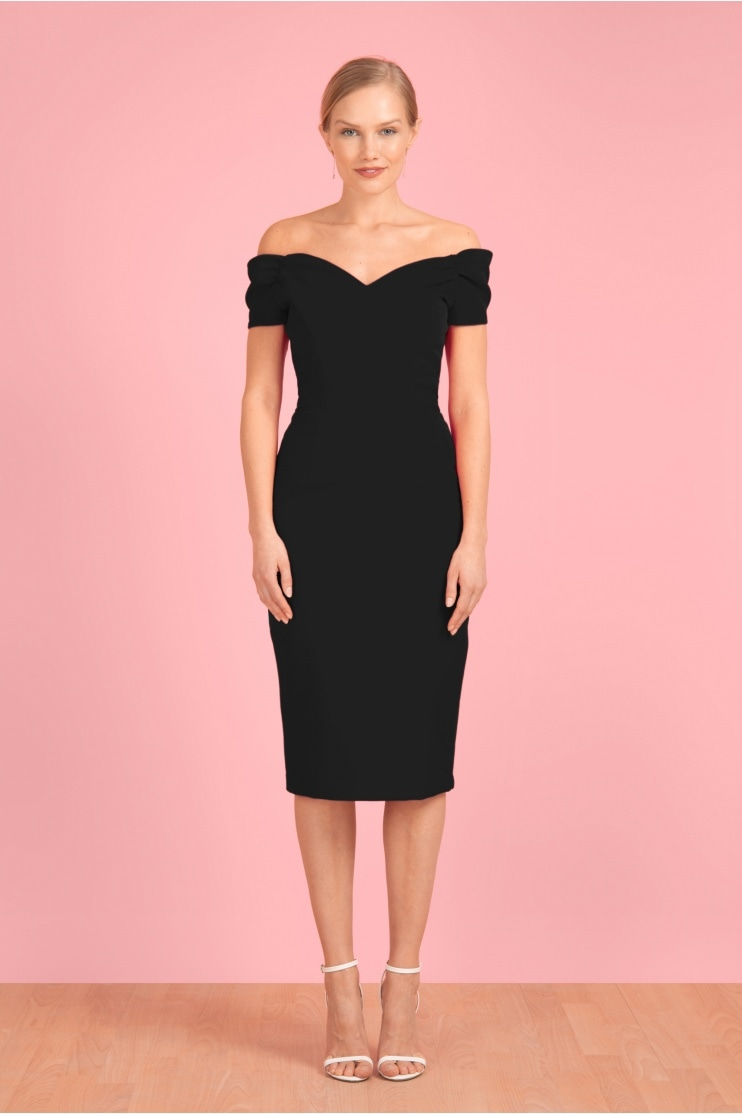 fc206653 Dresses | The Pretty Dress Company