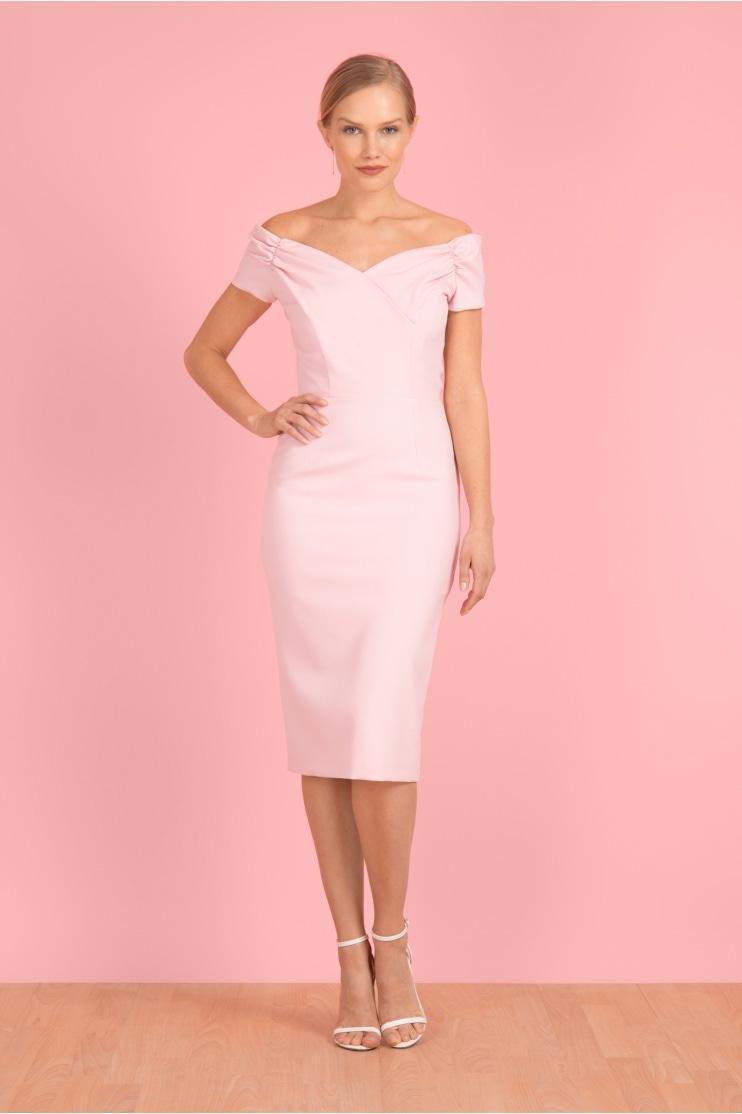 32f2c54c3f36a Dresses | The Pretty Dress Company