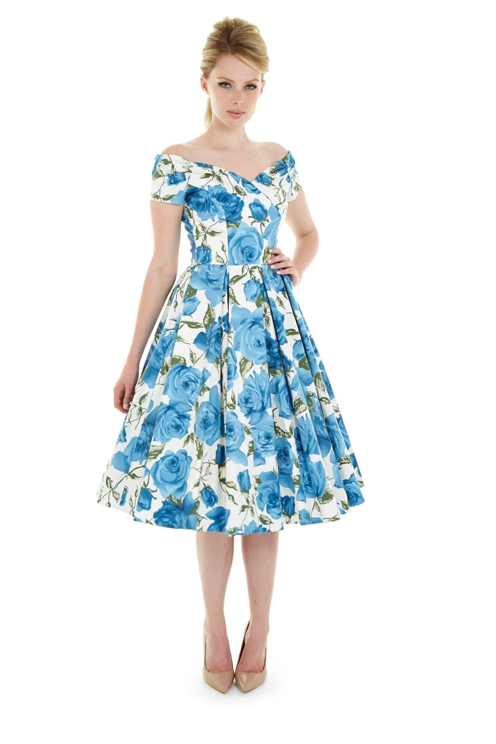 Modern Prom Dresses In Kent Crest - Womens Dresses & Gowns ...