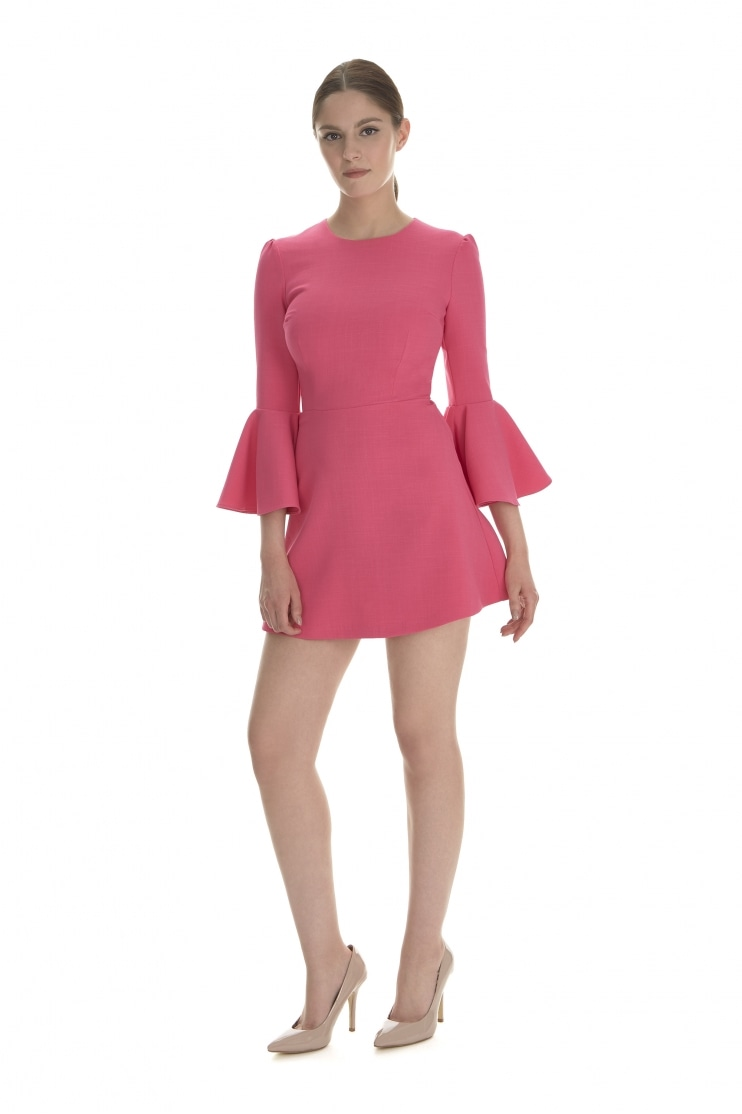 780b00bb179cb Gia Mini Dress · The Pretty Dress Company ...
