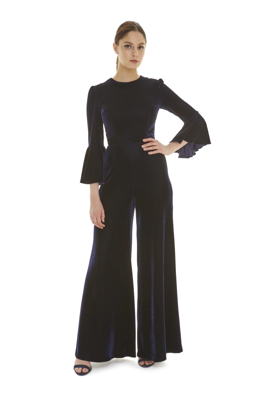 8beec13f357 Dressy Jumpsuits  Shop Dressy Jumpsuits - Macy s