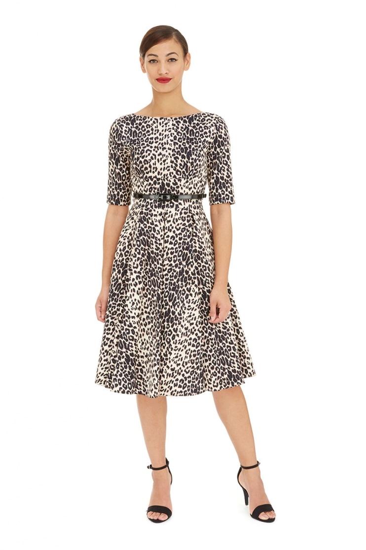 4d3b07b6048 Modern Vintage The Pretty Dress Company