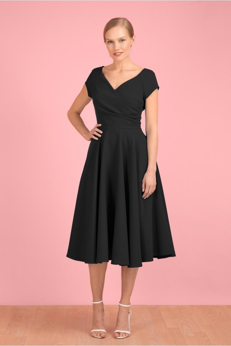 dc901a054a96c New Arrivals | The Pretty Dress Company