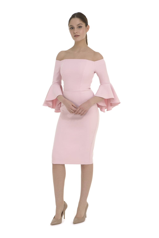 Niedlich Jasmin Prom Kleid Galerie - Brautkleider Ideen - cashingy.info