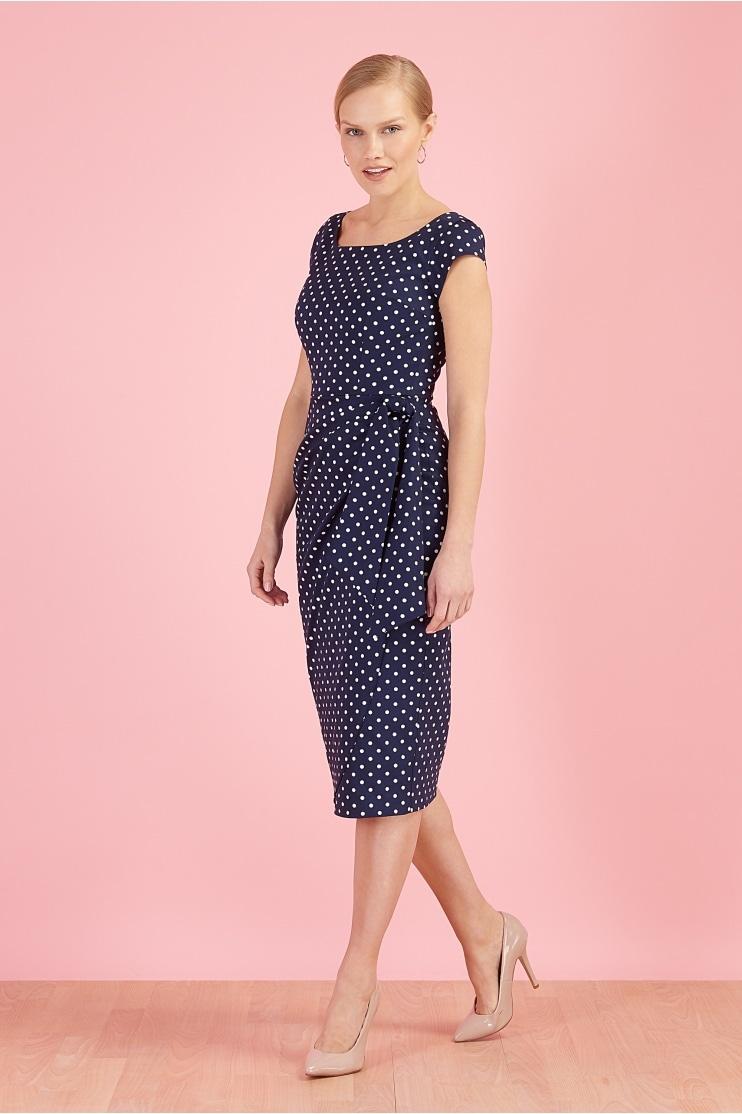 a2e8f911bc2c1 Dresses | The Pretty Dress Company