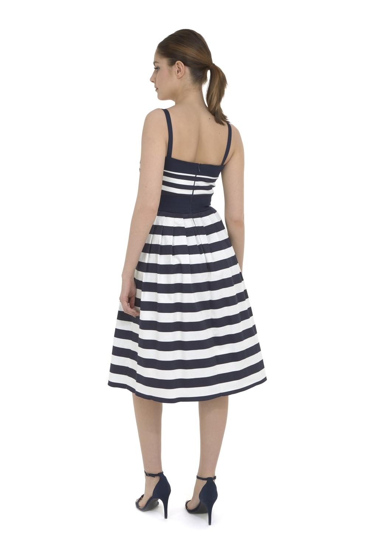 0c447ee6d6c5 The Pretty Dress Company La Rochelle Sundress
