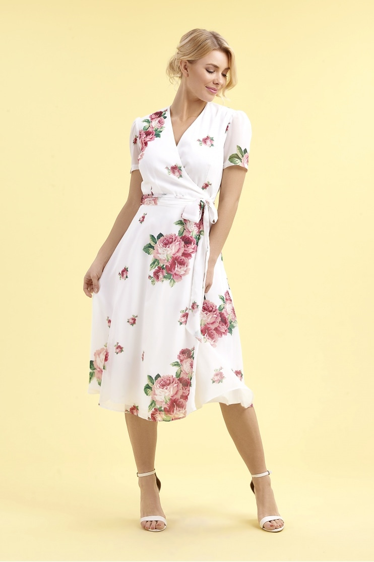 Dresses The Pretty Dress Company